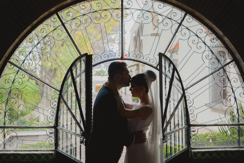 fotografo de bodas mexico - mexico wedding photographer