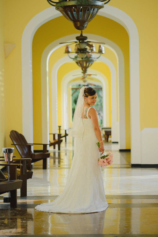 fotografo de bodas tulum playa del carmen cancun merida riviera maya grand palladium mexico wedding photographer