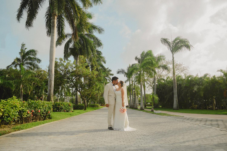 fotografo de bodas mexico tulum playa del carmen cancun riviera maya wedding photographer