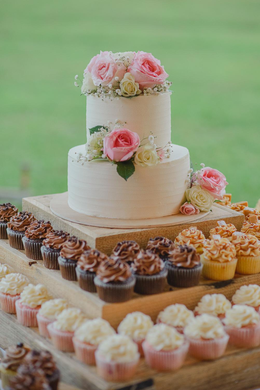 fotografo de bodas mexico - mexico pastel de bodas wedding cake photographer