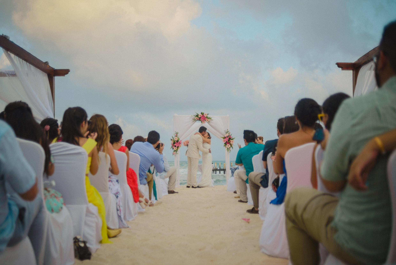 fotografo de bodas mexico tulum playa del carmen cancun beach playa- mexico wedding photographer