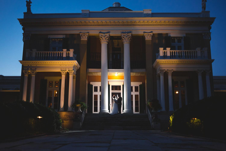 fotografo de bodas mexico - mexico belmont mansion nashville wedding photographer