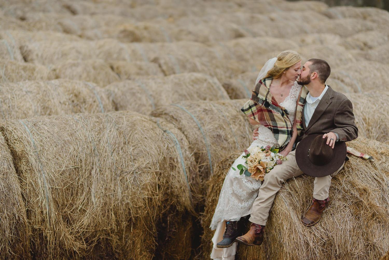 southern wedding nashville wedding photographer