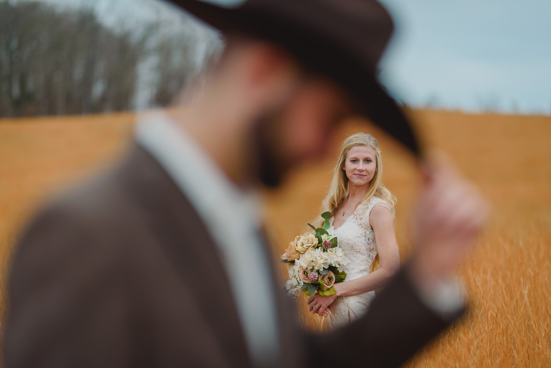 fotografo de bodas monterrey - mexico wedding photographer