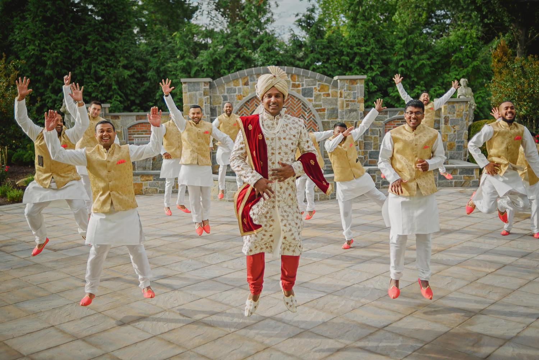 fotografo de bodas mexico boda india indian wedding photographer
