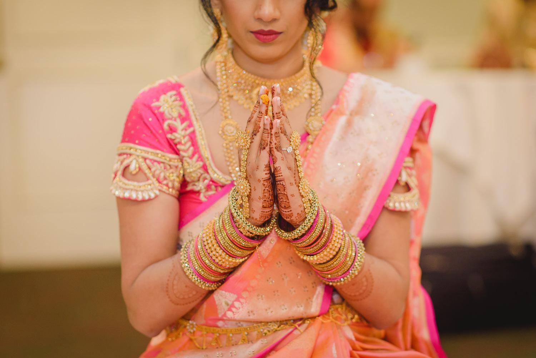 fotografo de bodas mexico - mexico boda india indian wedding photographer