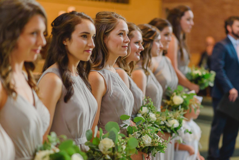 fotografo de bodas mexico - mexico wedding photographer bridesmaids