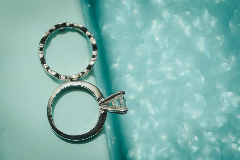 fotografo de bodas mexico - wedding rings shot mexico wedding photographer
