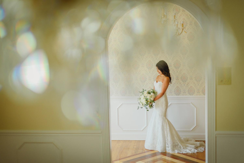 fotografo de bodas mexico - mexico wedding photographer the bride