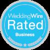 weddingwiree2.png