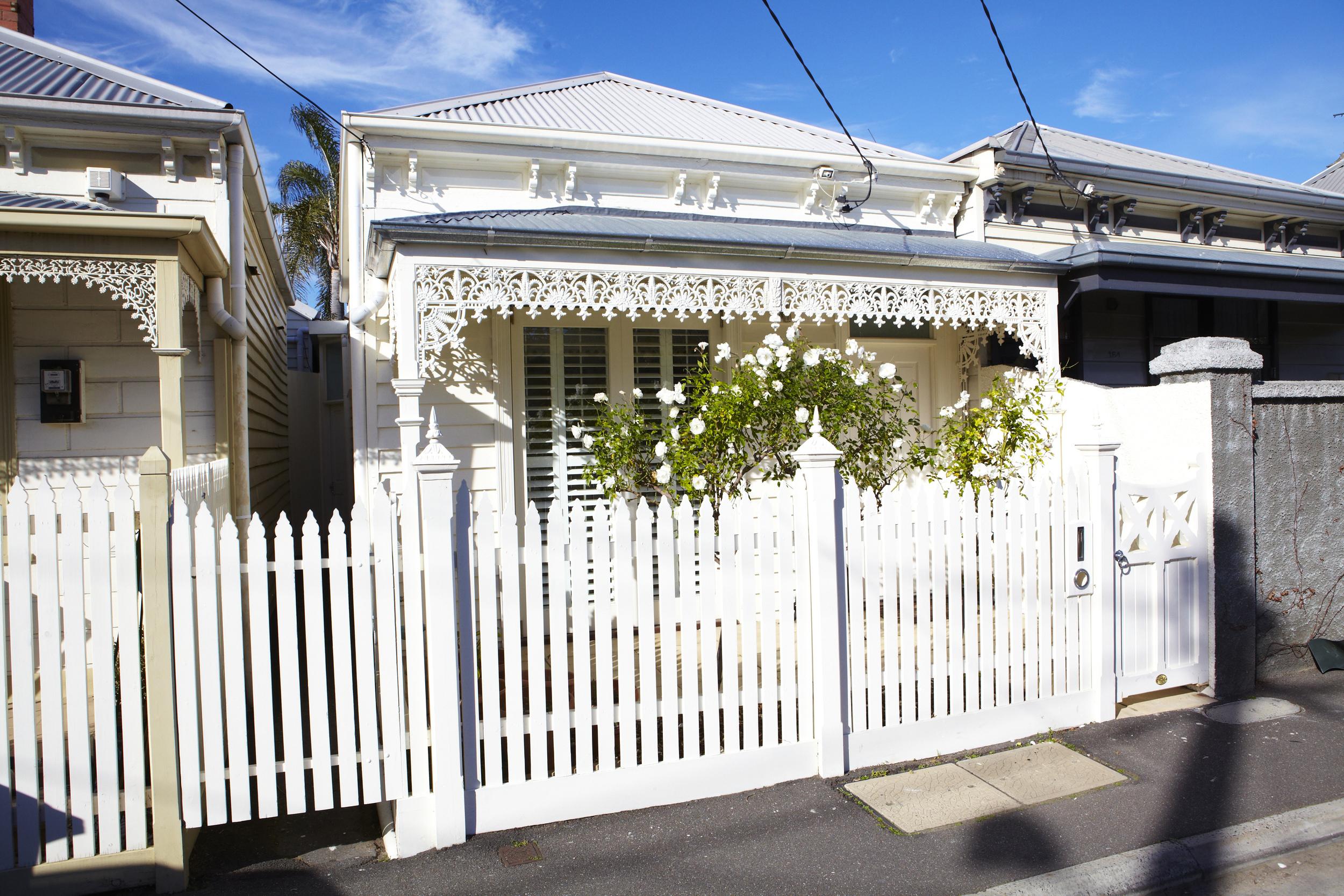 166 Albert Street, Port Melbourne VIC