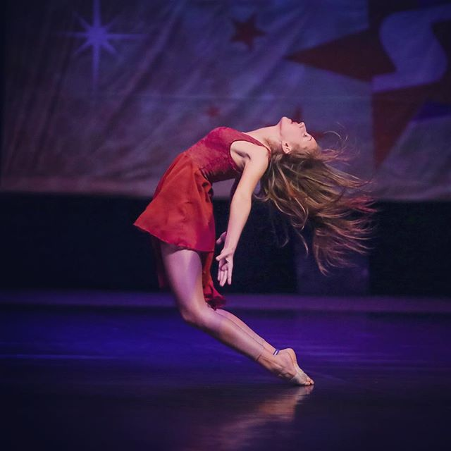 😲💃 #cuastars #dance #dancer #contemporarydance