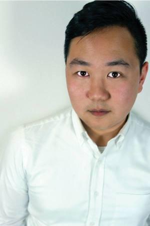 Jason Tseng
