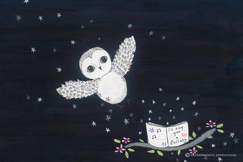 24.Owl+Page+07.jpg
