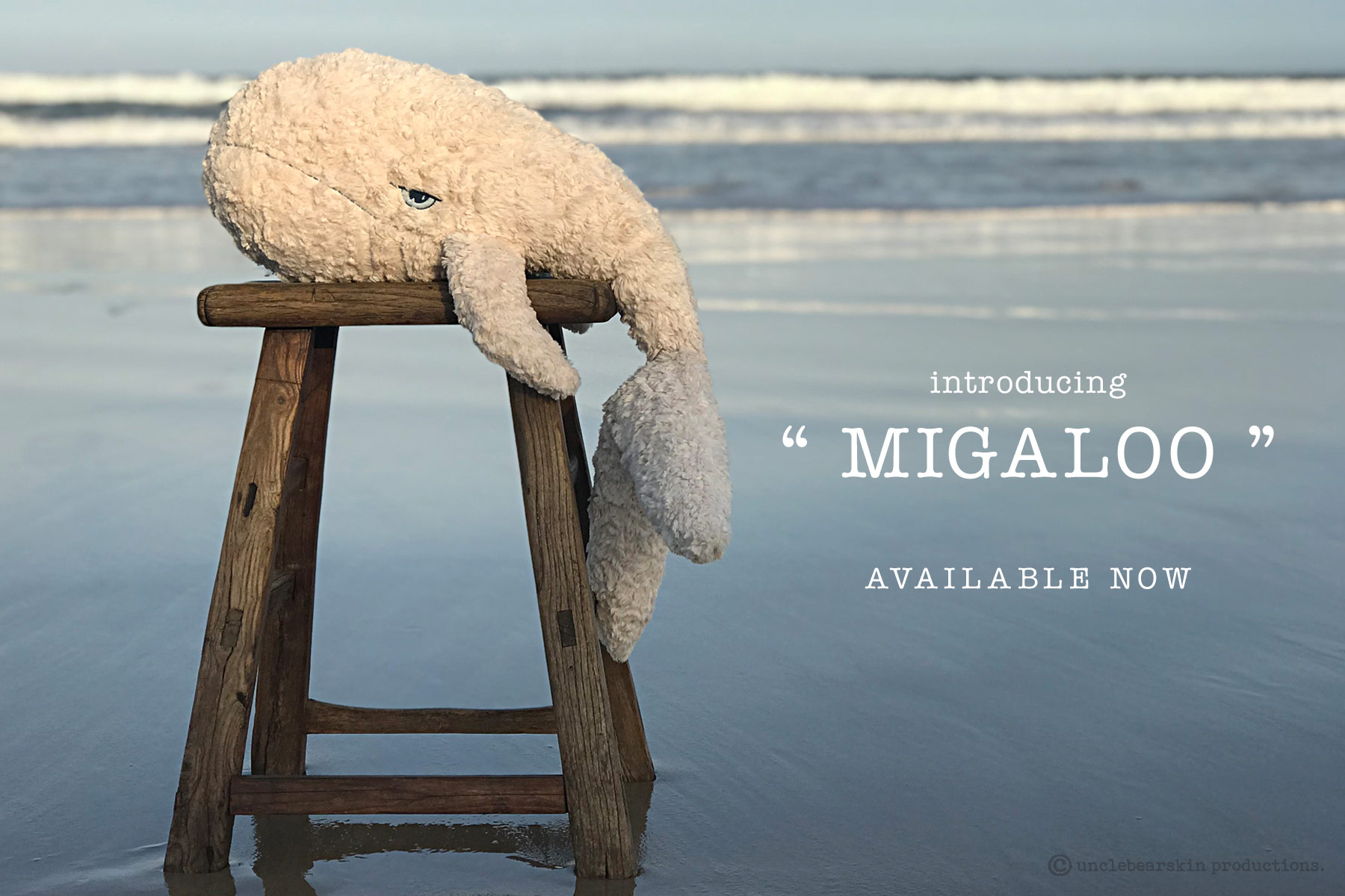 MIGALOO-NOW-AVAILABLE.jpg