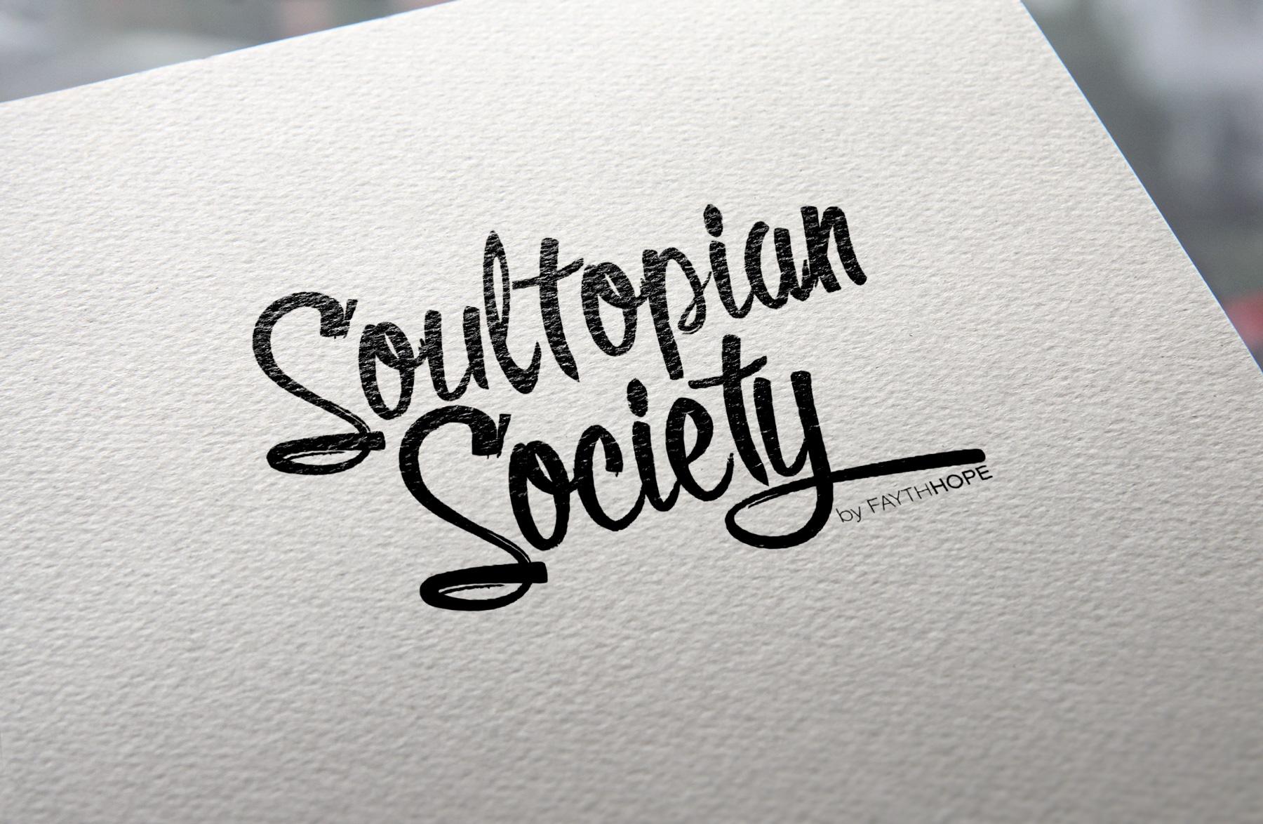 Soul-Mockup.jpg