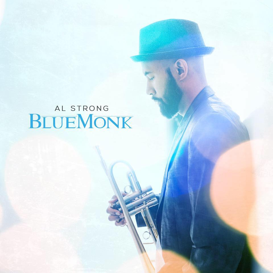 Click through to download Blue Monk.