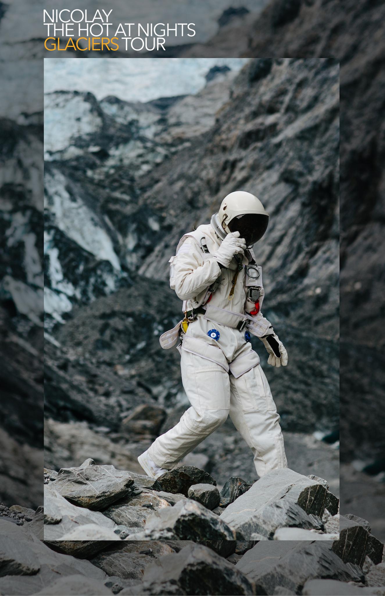 Glaciers_Poster 11x17.jpg