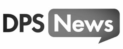 DPSnews.jpeg