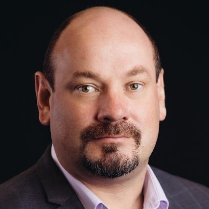 Chris How, CEO (The Bethanie Group)