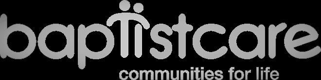 baptistcare-logo.png