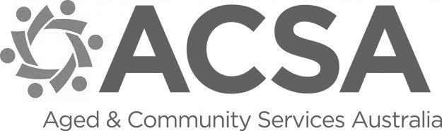 ACSA_logo.jpg