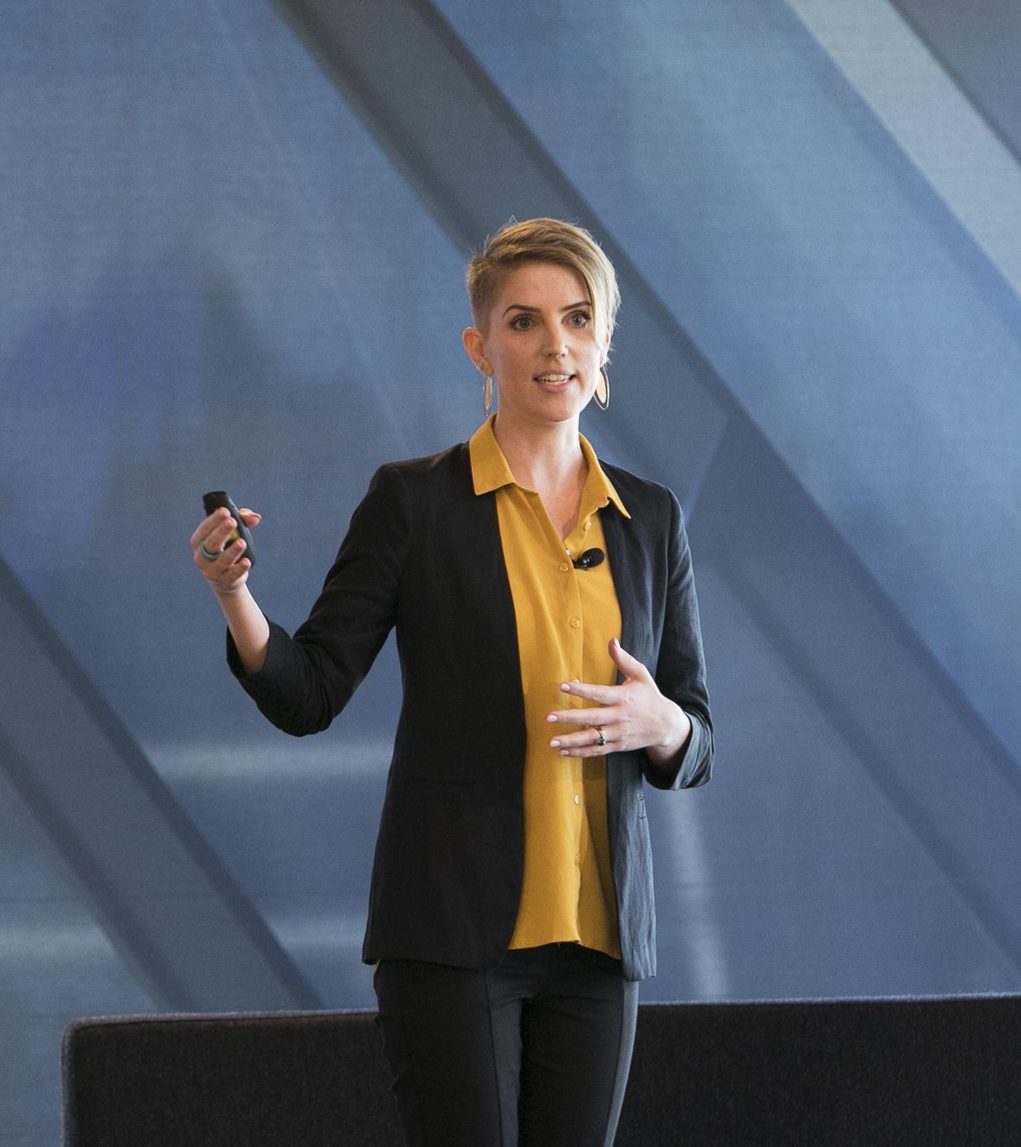 Samantha Bowen_Acorn Network.jpg