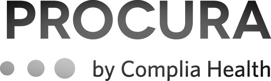 Procura-Logo-TOL-NoTag.jpg