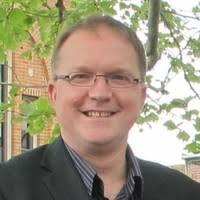 Dr Rodney Jilek