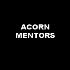 Acorn Mentors