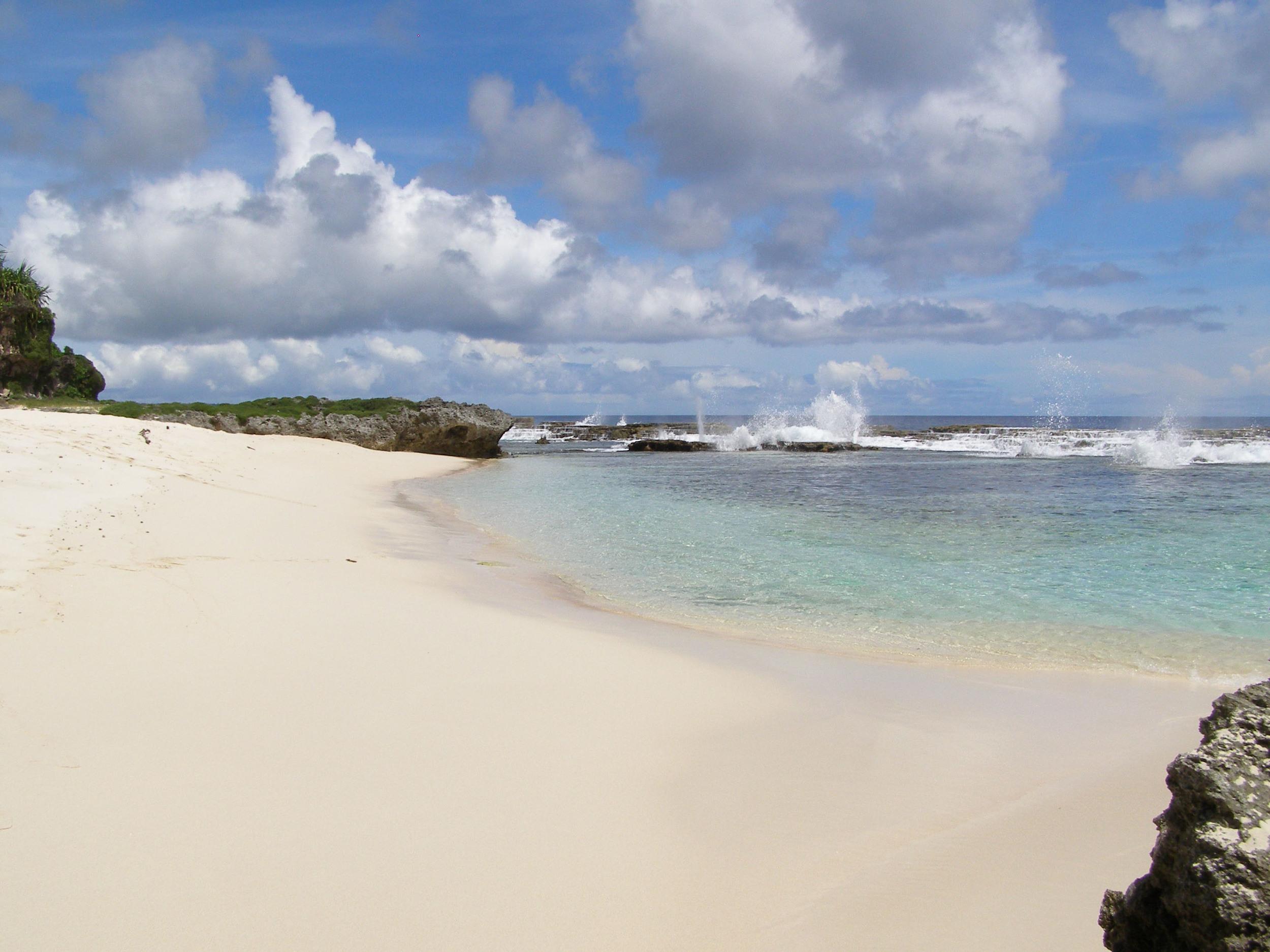Tonga 045.jpg