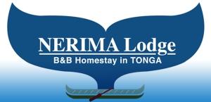 Nerima Lodge Bed & Breakfast, Nuku'alofa