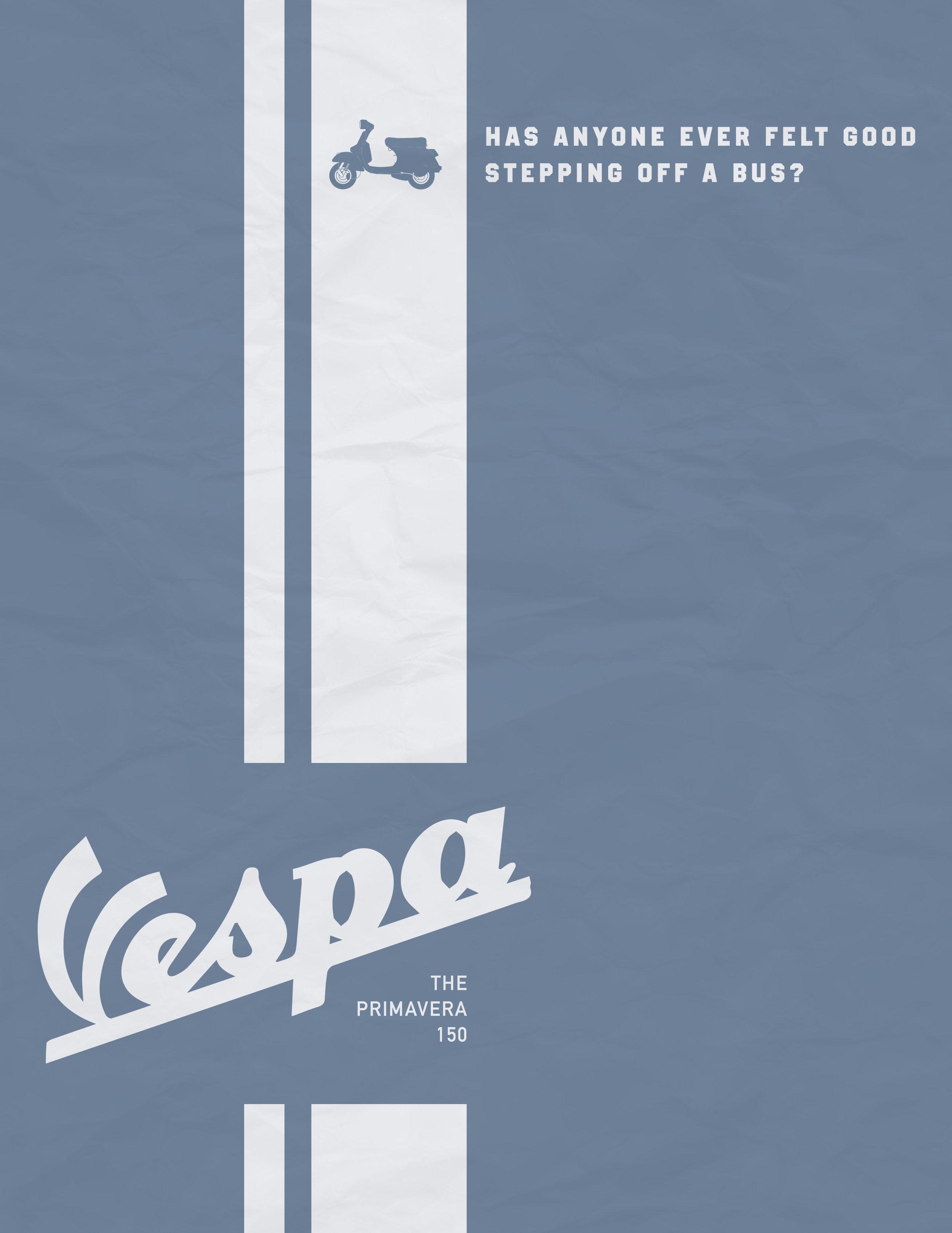 Vespa Print 2.jpg