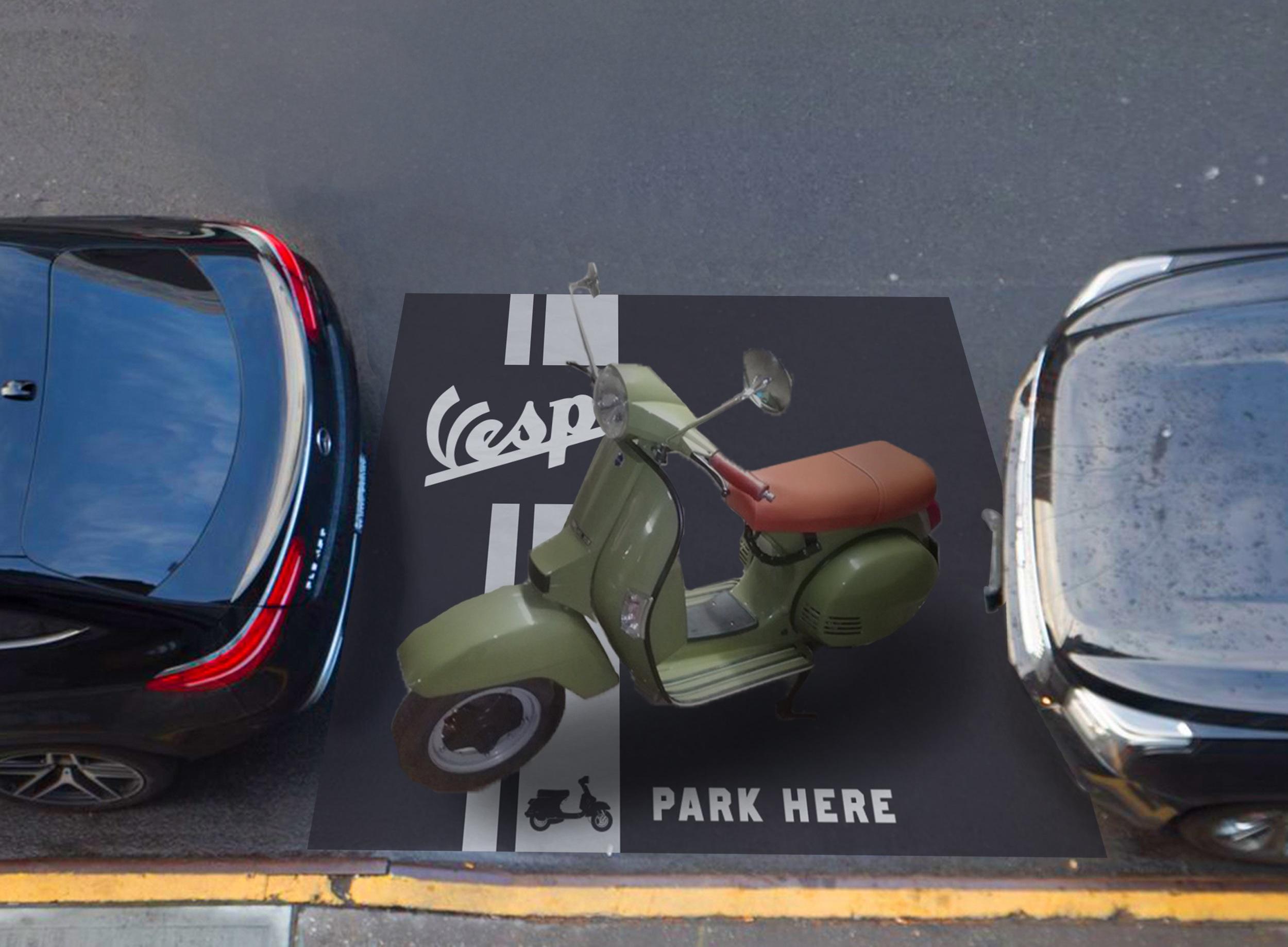Vespa+Parking+Spot+1.jpg