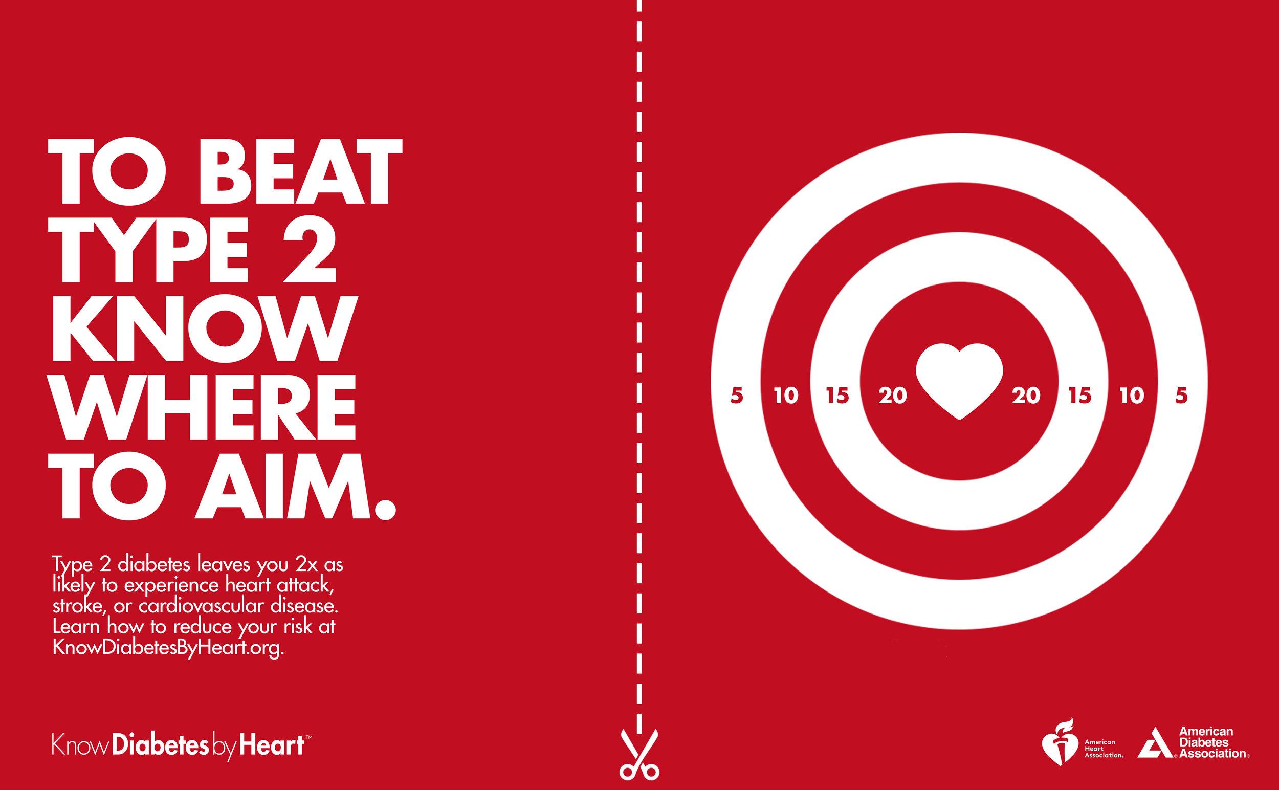 Bullseye Ad.jpg