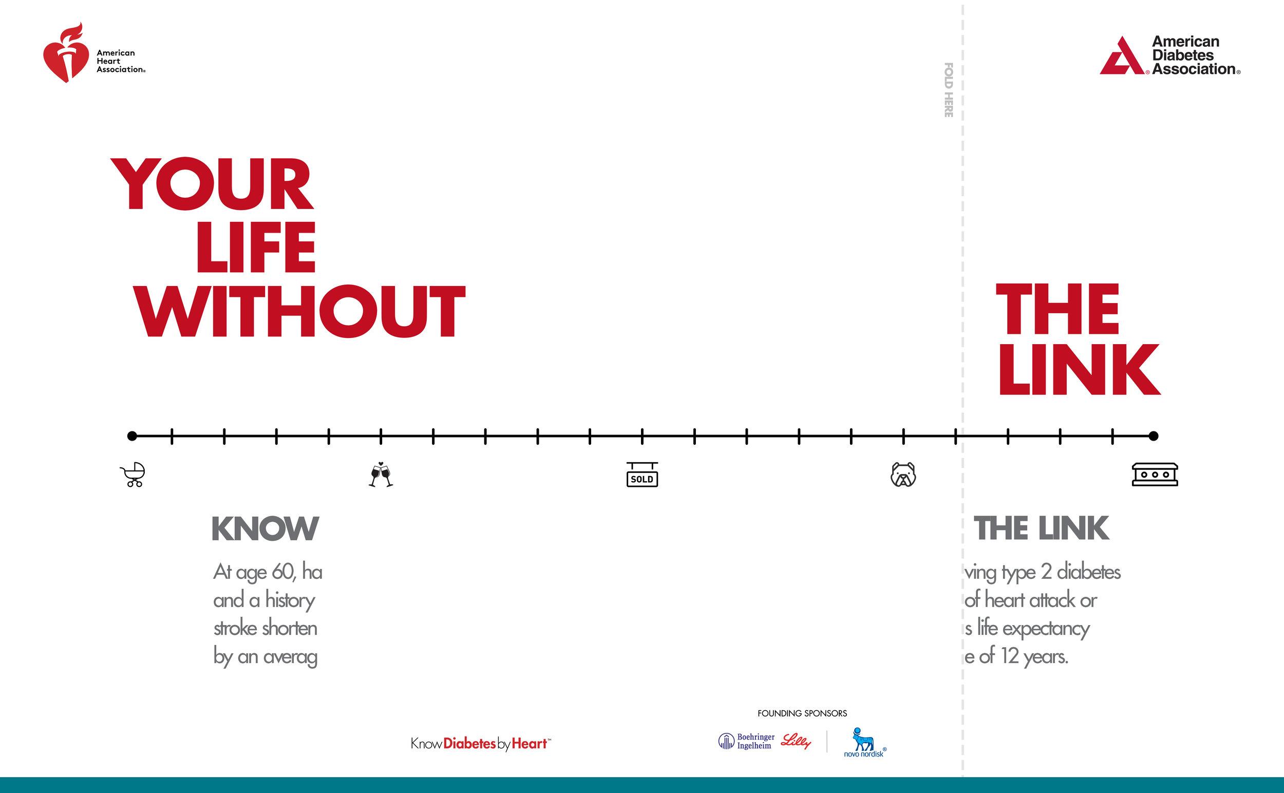 Graph Ad.jpg