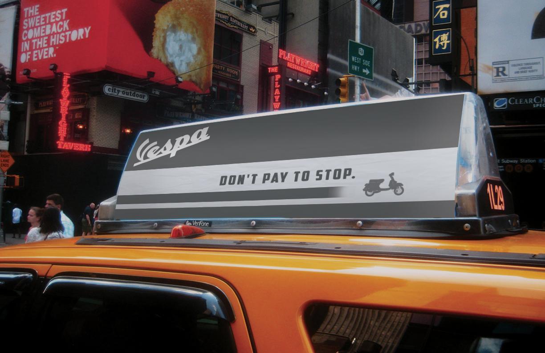 Vespa Cab.jpg
