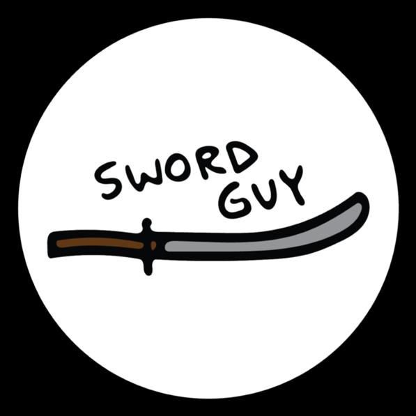 Sword Guy.png