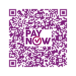 qrcode200615440H (1).png