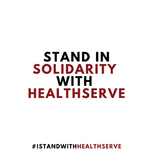 #I STAND WITH HEALTHSERV.png