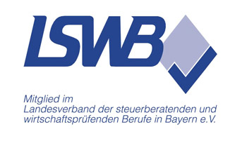 LSWB_350.jpg