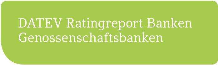 Zum öffnen oder download des Reports im PDF-Format bitte auf das Icon klicken.