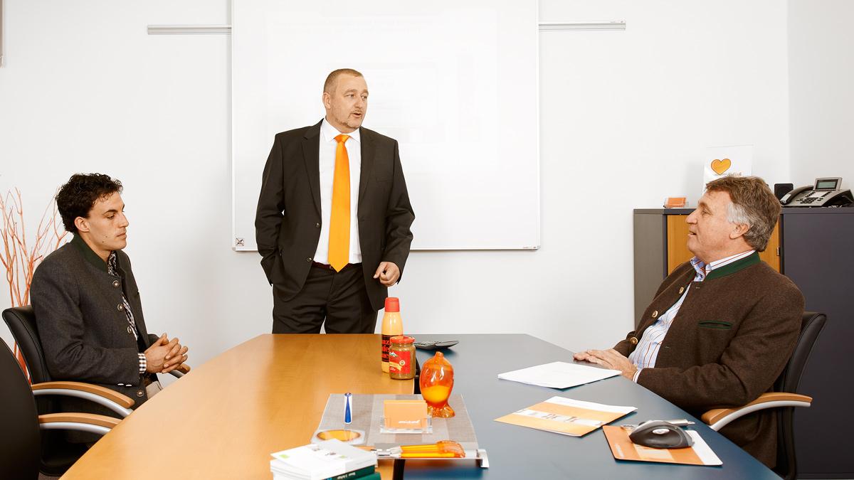 Eisel Steuerberatungsgesellschaft mbH & Co. KG_4