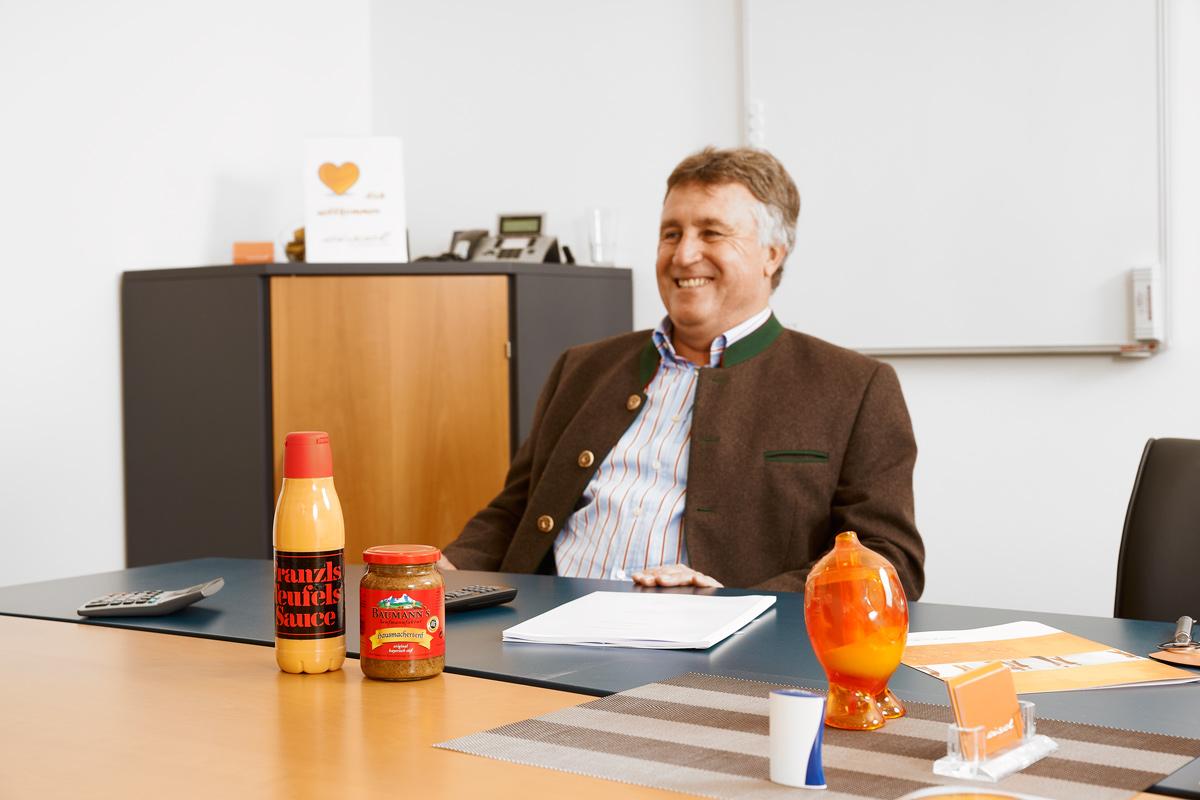 Eisel Steuerberatungsgesellschaft mbH & Co. KG_3