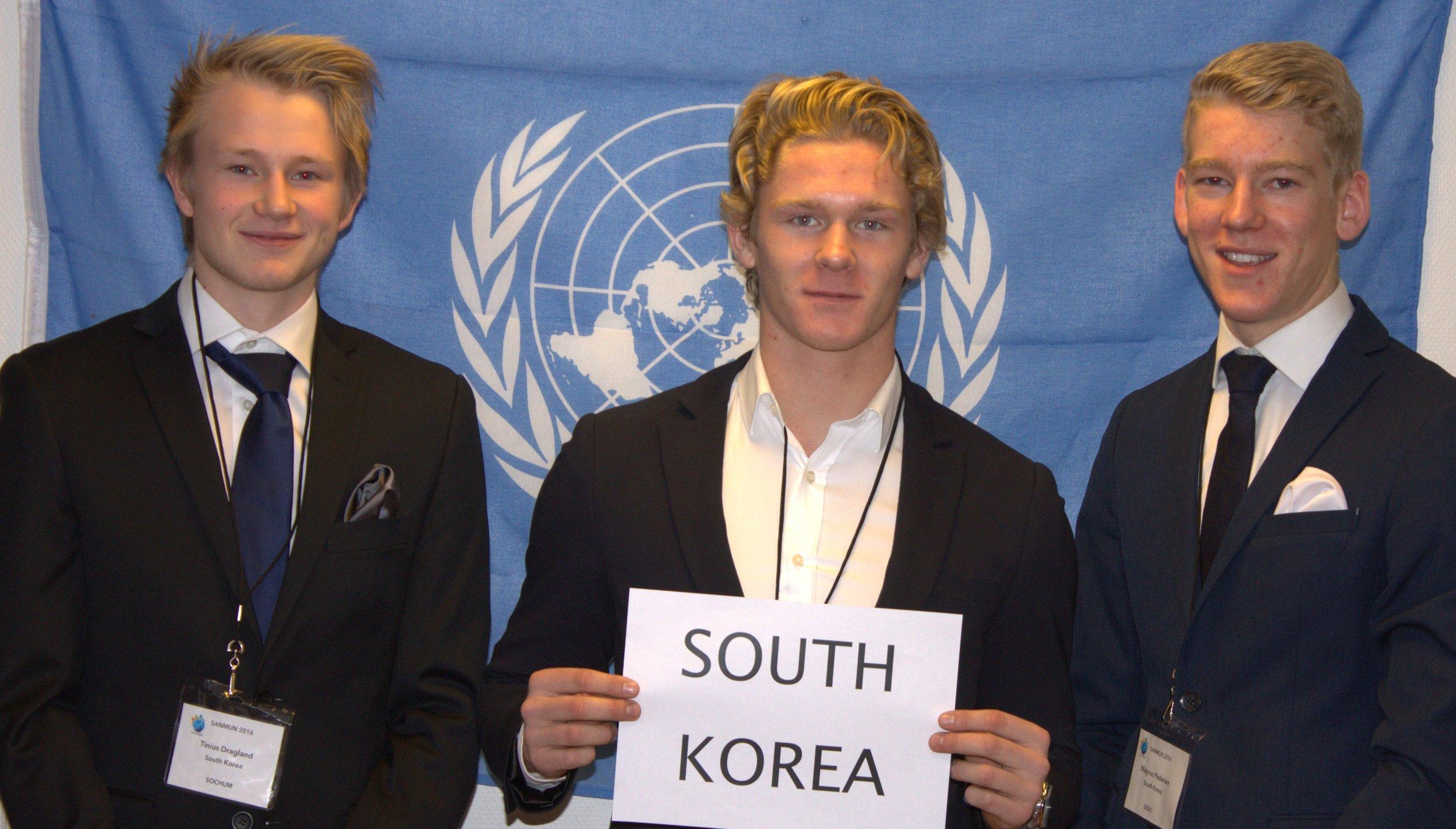 South Korea.jpg
