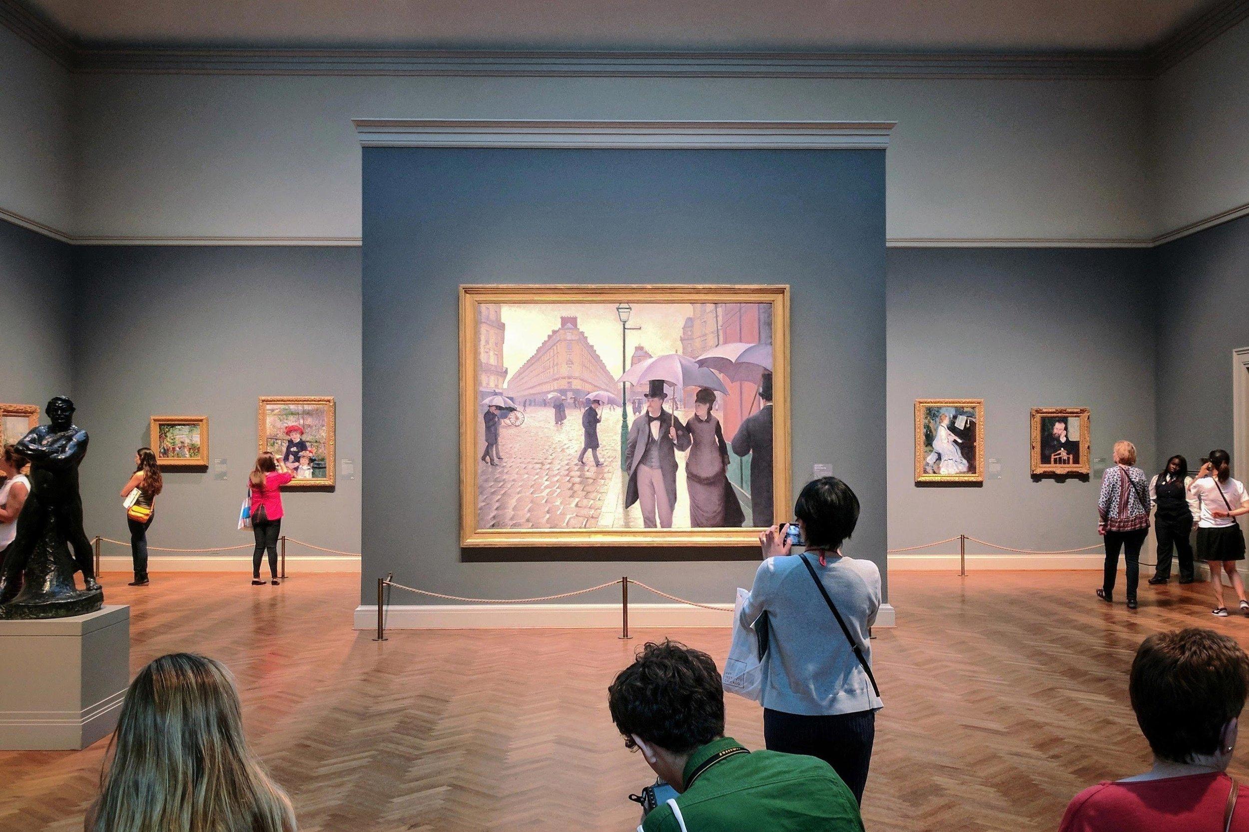 Instituto_de_Arte_de_Chicago.jpg