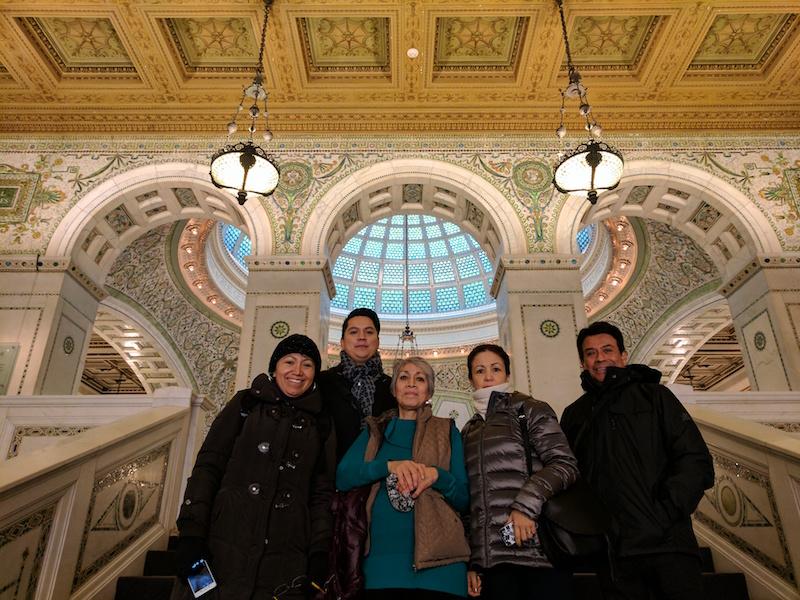 tour_de_arquitectura_Chicago_Loop_$23.jpg