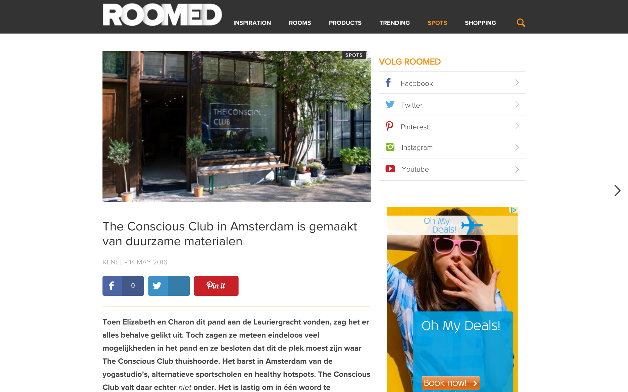 http://roomed.nl/the-conscious-club-in-amsterdam-is-gemaakt-van-duurzame-materialen/