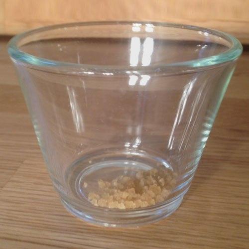 dehydrated-kefir-grains.jpg