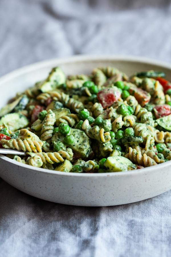 Tahini-Pesto-Pasta-Salad-3.jpg